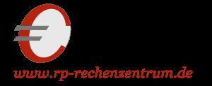 RP Rechenzentrum | Ihr zuverlässiger Buchhaltungsservice für München und Umgebung